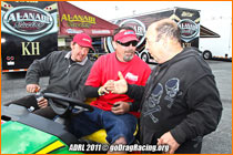 camp-stanley-greets-adrl-track-prep-crew