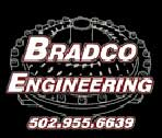 Bradco Engineering