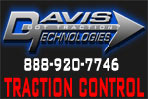 Davis Technologies, We Hook You Up !!