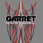 Welcome To Garret Race Cars Pro Mods, Chassis Builders