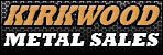 Welcome To Kirkwood Metal Sales
