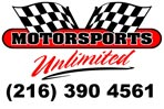 Welcome To Motorsports Unlimited