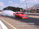 the best drag racing videos