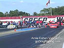Orlando World Street Nationals Video